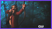 """RIVERDALE 3x01 Chapter Thirty-Six """"Labor Day"""" - Cheryl shoots a Goolie with a bow and arrow (2018)"""