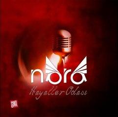 Grup Nara - Asırlar ( Official Video )