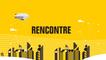 Plateau TV - Rencontre avec Olivier Sichel, directeur général de la Banque des Territoires, à Bpifrance Inno Génération
