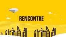 Plateau TV - Rencontre : Anne-Charlotte Fredenucci, présidente du groupe Ametra à Bpifrance Inno Génération