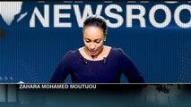 AFRICA NEWS ROOM - Afrique : Une stratégie commune de lutte contre Boko Haram (1/3)