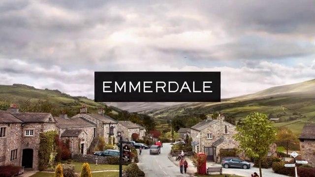 Emmerdale 11th October 2018 (Part 1 + Part 2) Emmerdale 11th October 2018    Emmerdale 11th October 2018    Emmerdale October 11, 2018    Emmerdale 11-10-2018