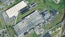 INFOGRAPHIE - La démolition de Goodyear à Amiens