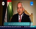 السفير الأردنى بالقاهرة: لن تعود سوريا إلا من خلال الحوار والحل السياسى