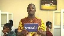 DÉCRYPTAGE - Côte d'Ivoire: Guy MANOUAN, Président fondation African Ports Awards