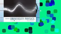 Online Essential University Physics: Volume 2 For Trial