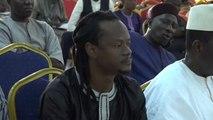 Afrique, LE PANAFRICANISME AU CENTRE DES RÉFLEXIONS