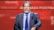 AFRICA 24 FOOTBALL CLUB - A la Une: Championnat de Ligue 1 en Côte d'ivoire (1/3)