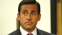Steve Carell Isn't On Board To Bring 'The Office' Back