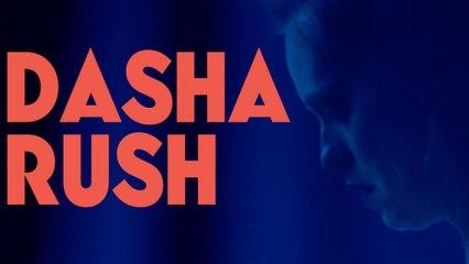 Dasha Rush - Live (Scopitone 2018)