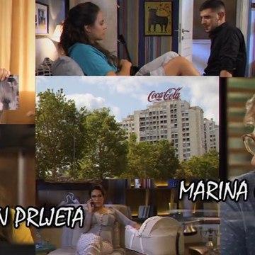 Istine i lazi 19 Epizoda 2 sezona HD