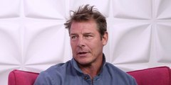 Watch! 'Extreme Makeover: Home Edition' Coming Back? Ty Pennington Tells All On Show's Return
