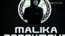 Malika Mandéka- MaliKa YerèYerè - tu changes de Combat ou je te combats jusqu'au dernier Souffle