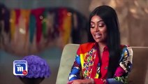 Blac Chyna Slams Kardashians For Making Her 'Famous' Video | Hollywoodlife