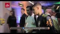 الصدى يسلط الضوء على أبرز نجوم المنتخب البرازيلي قبل مباراتهم مع الأخضر