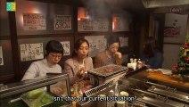 ハクバノ王子サマ 純愛適齢期 Hakuba no Oujisama Junai Tekireiki Prince Charming Best Age for Pure Love Ep 8 EngSub