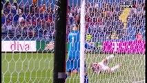 Montenegro vs Serbia 0-2 All Goals & Highlights 11/10/2018