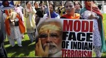 United Nations military observers came on record to deny seeing any evidence of a Surgical Strike as claimed by the Indian Army and Govt♂️