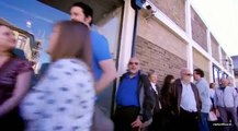 Alan Davies As Yet Untitled S01 E04