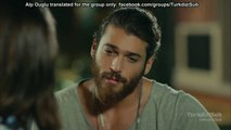 Early Bird - Erkenci Kus 7 Part 2 of 3 English Subtitles HD