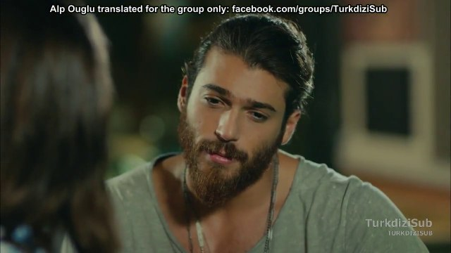 Early Bird - Erkenci Kus 8 Part 1 of 3 English Subtitles HD - esptube
