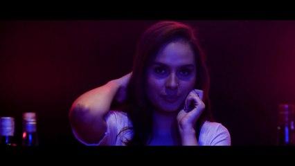 Banda ni Kleggy - Shot (Official Music Video)