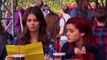 Victorious S02E03 Ice Cream For KeVictorious Sha