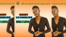 Ousmane Diabate, Ousby le Parolier - Boua i Lafia 2 - ousby le parolier le meilleur Rappeur du Mali