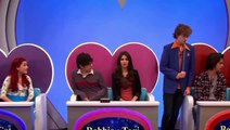 Victorious S03E03 The WorVictorious St Couple