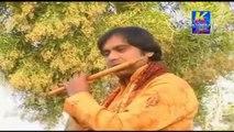Master Fatah Ali - Aj Aayo Keyan Ta Khayal - Sindhi Hit Songs