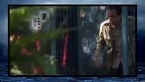 Terra Nova S01E04 - video dailymotion