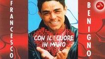 Francesco Benigno - Nun ci'appiccecamme ancora