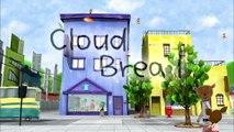 雲朵麵包第7-9集_HD