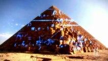 Video Ancient Aliens S12E04