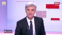 L'actualité vue des territoires - Le journal des territoires (12/10/2018)