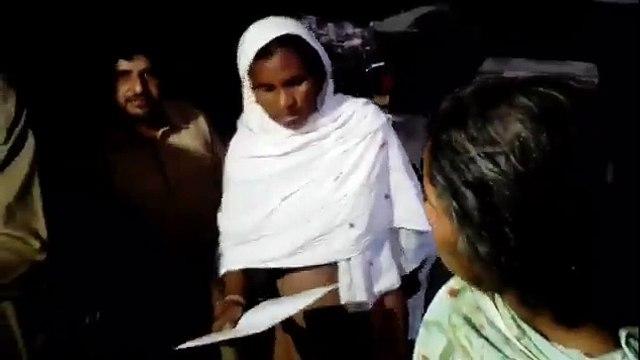 Composing Centers Ne Naya Pakistan Housing Program Forms Ko Apna Business Bana Lia
