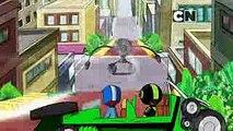 Ben 10 Innervasion Part 1 Sneak Peek Cartoon Network (1)
