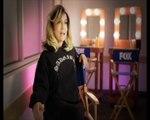 INTERVIEWS - STAR SAISON 2