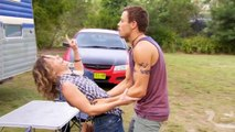 Home and Away 6982 11th October 2018 Part 3 | Home and Away 11th October 2018 Part 3 | Home and Away 11-10-2018 Part 3 | Home and Away Ep 6982 11th October 2018 Part 3 | Home and Away 6982 – Thursday 11 October Part 3 | Home and Away - Thursday 11 Oc