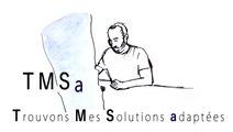 La méthode TMSa (Trouvons Mes Solutions Adaptées) avec la MSA Grand Sud