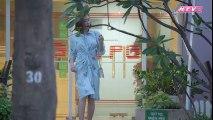 GẠO NẾP GẠO TẺ tập 68 HTV2 - STICKY RICE AND PLAIN RICE Ep 68 - Phim Gia Đình Việt 2018 - gao nep gao te tap 68 full