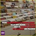Vente de billets, de CD… pourquoi Mylène Farmer est la reine des records