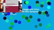 Library  Advances in Image and Video Technology: 5th Pacific Rim Symposium, PSIVT 2011, Gwangju,