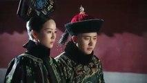 hậu cung như ý truyện tập 83 bản chuẩn   如懿傳 第83集   Ruyi\\'s Royal Love In The Palace 83   hau cung nhu y truyen tap 83 ban chuan