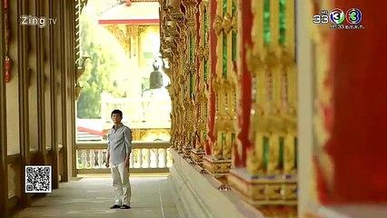 Yêu Trong Cuồng Hận Tập 34 HTV2 Lồng Tiếng Phim Thái Lan Yeu Trong Cuong Han Tap 34 Yeu Trong Cuong Han Tap 35 ( Tap Cuoi)
