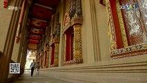 Yêu Trong Cuồng Hận Tập 35 - Hết - HTV2 Lồng Tiếng - Phim Thái Lan - Yêu Trong Cuồng Hận Tập Cuối - Yeu Trong Cuong Han Tap Cuoi - Yeu Trong Cuong Han Tap 35