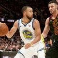 Découvrez le League Pass NBA