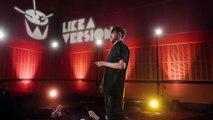BROCKHAMPTON cover Alicia Keys Un-Thinkable (Im Ready) for Like A Version