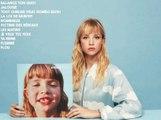 Qui est Angèle ? La nouvelle star montante de la pop française