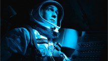 Ryan Gosling Plays Astronaut Neil Armstrong In 'First Man'